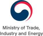 Korea's Ministry of Trade, Industry and Energy