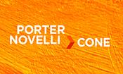 Porter Cone 1