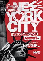 NYC & Co.