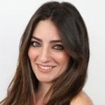 Paola Cuevas