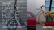 Ride index
