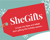 She Gifts