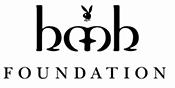 Hefner Foundation