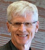 Steve Burkhart