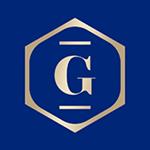 Brand Guild