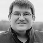 Matt Fuehrmeyer