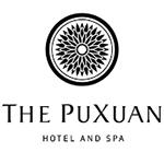 PuXuan