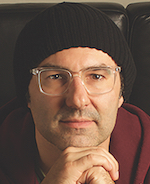 Gregg L. Witt