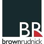 BrownRudnick