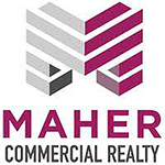 Maher Realty