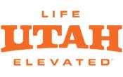Utah Unveils Tourism Marketing RFP