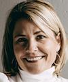 Sarah Tourville