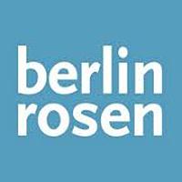 Berlin Rosen