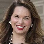 Heather Lombardini