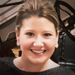 Allison Lowe Burum
