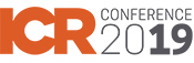 ICR Conference