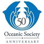 Oceanic Society