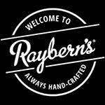 Rayberns