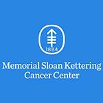 Sloan Kettering