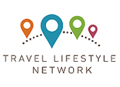 Travel Lifestyle Network