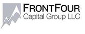 FrontFour