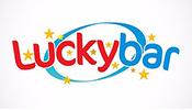 Luckybar