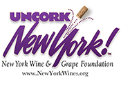 Wine & Grape Foundation