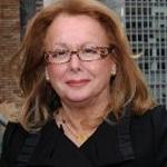 Renee Lundholm