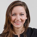 Maja Derviskadic