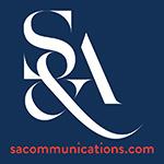 S&A Communications