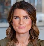 Katie Briscoe