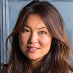 Monica Chun