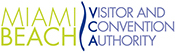 Miami Beach Visitor & Convention Authority