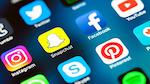 social media