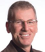 Doug Swanson