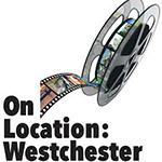 westchesterfilm