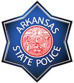 AK Police