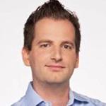 Jeremy Simon
