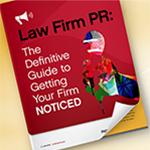 Law Firm PR