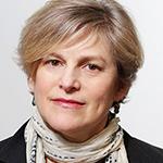 Sarah Lubman