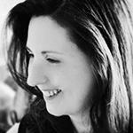Laura Pair