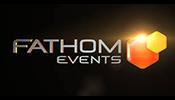 Fathom events