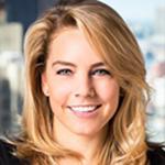 Erica Bartsch