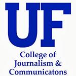 Florida Journalism