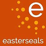 Easterseals