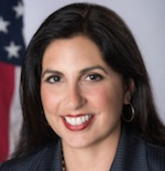 Jennifer Arangio