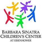 Sinatra Center
