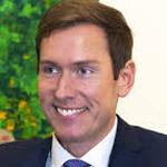 Brendan Buck