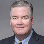 Rick McCabe