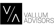 Vallum Advisors